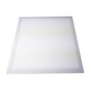 led panel 620x620mm