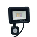 led-floodlight-with-sensor