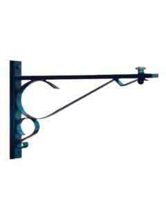 Holder for Streetlight Turol - Steel - 60cm