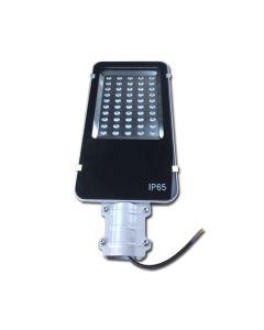 LED Street lighting 50 Watt Philips 110L / W IP65