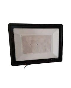 LED Floodlight 250W incl. powercord 30cm